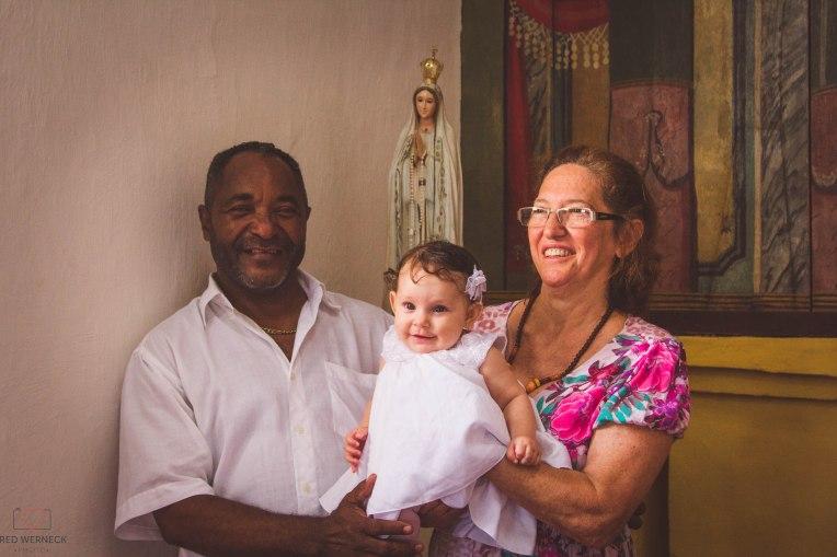 batizado_da_bia-76
